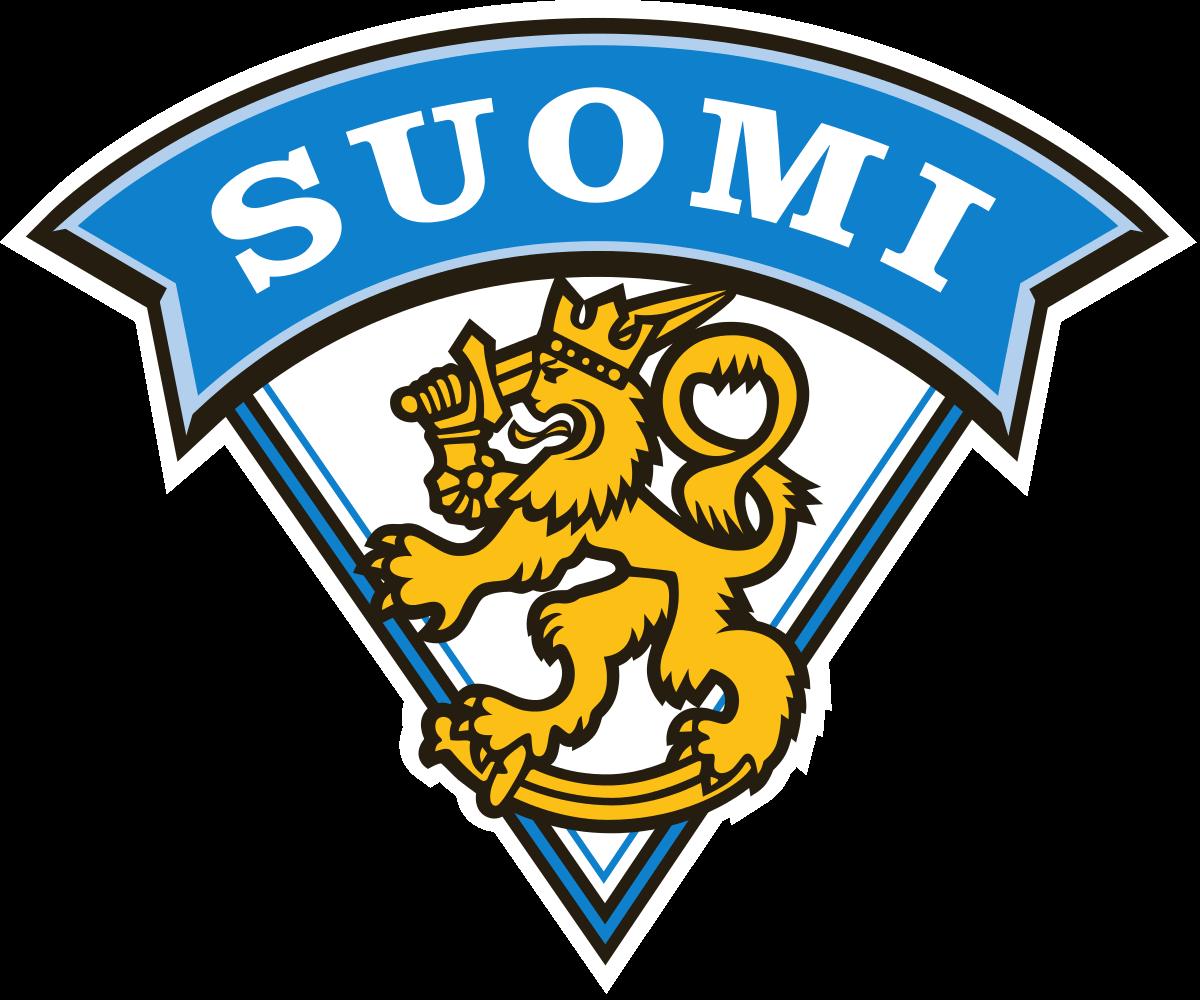 Suomi-Leijonat-Jääkiekko