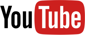 Youtube IIHF